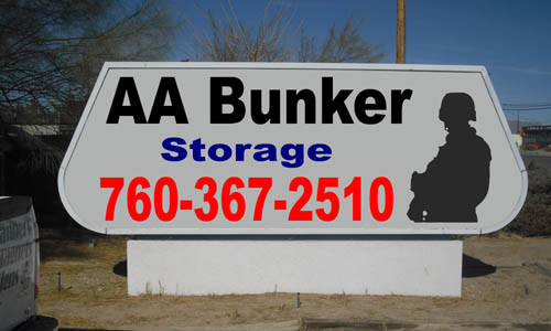 All Property Management Companies In Bakersfield Ca